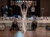 84dsc_9886_skolni_ples