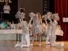 85dsc_9891_skolni_ples