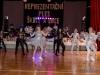 87dsc_9895_skolni_ples