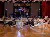 88dsc_9905_skolni_ples