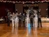 91dsc_9922_skolni_ples