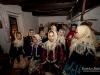104img_9950_vanoce_ve_vlcnove