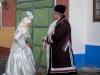 25dsc_1791_vanoce_ve_vlcnove