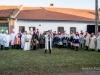 40dsc_1833_vanoce_ve_vlcnove