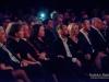 21dsc_7768_vanocni_koncert