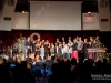 65img_9601_vanocni_koncert