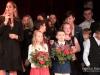 67dsc_8192_vanocni_koncert
