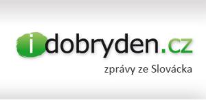dobryden