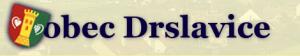 obec drslavice