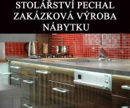 pechal2